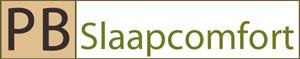 PB Slaapcomfort logo
